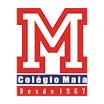 Colégio Maia