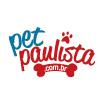 Pet Paulista