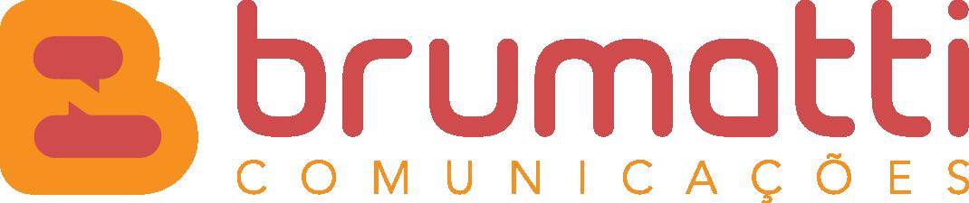 Brumatti Comunicações -